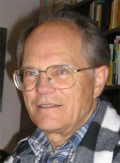 Peter Sardy