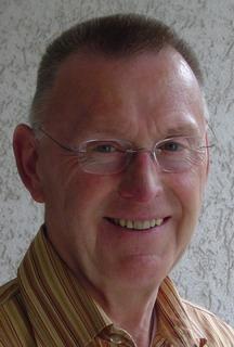 Wilhelm Weber